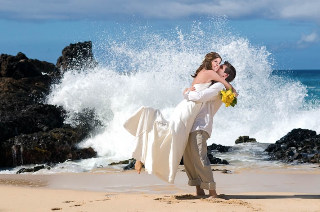 Beautiful Wedding Pictures 53