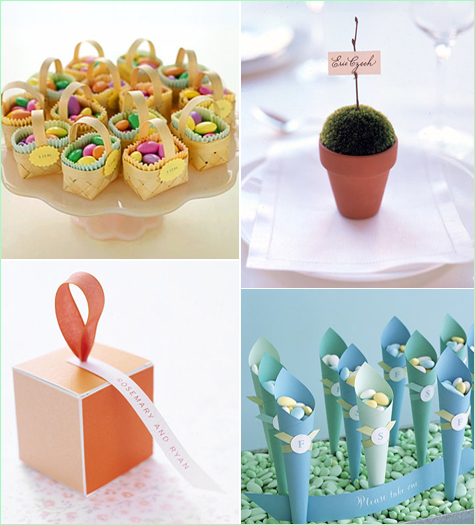 wedding favors beautiful wedding memories diy wedding favors are fun ...